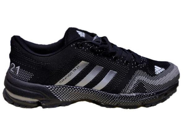 Женские кроссовки Adidas Marathon