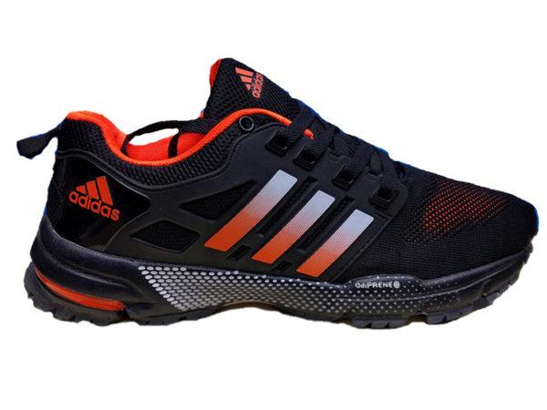 Женские кроссовки Adidas Springblade
