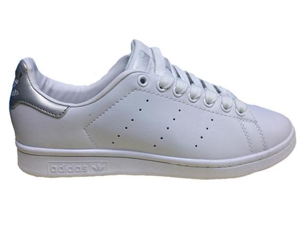 Adidas Stan Smith белые (35-45)