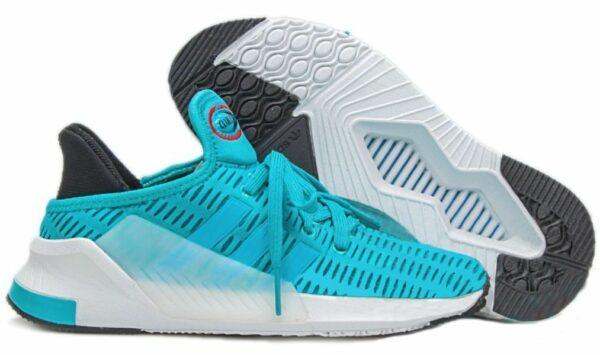 Женские кроссовки Adidas Climacool 1