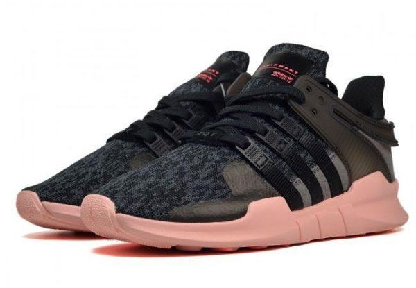 Женские кроссовки Adidas Equipment