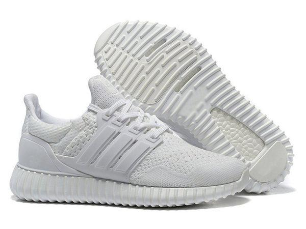 Женские кроссовки Adidas Ultra Boost