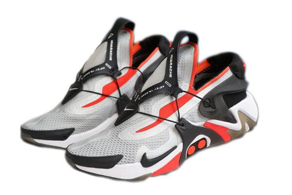 Кроссовки Nike Adapt Huarache