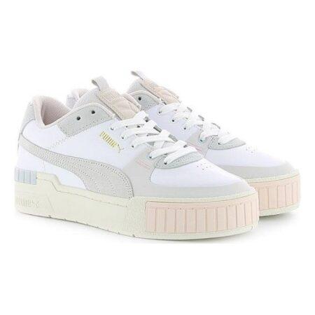 Замшевые кроссовки 39 размера