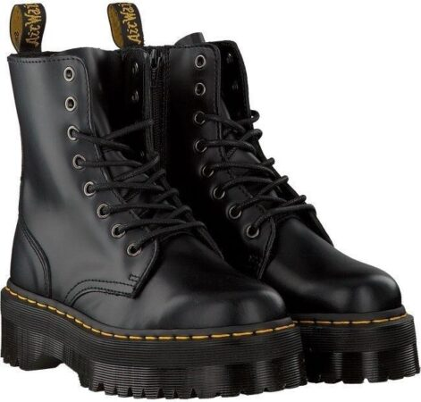 Зимние подростковые кроссовки для девочек